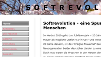 www.softrevolution.vscho.de/